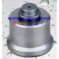 Quality hight delivery valves italy|bosch delivery valves-Auweiz Parts Plant for sale