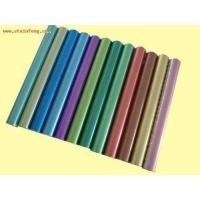 Buy cheap 200K series pearl foil from wholesalers