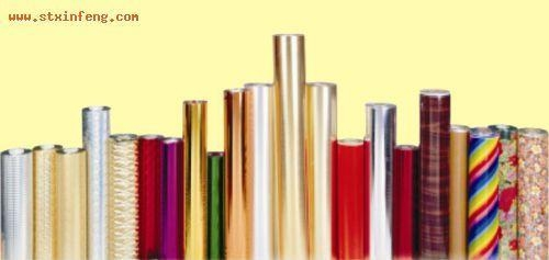 Buy 338 series foil- graphic at wholesale prices