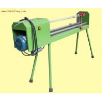 Buy cheap 220 series foil - plastic from wholesalers