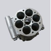 Quality Aluminum Castings for sale