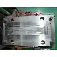 Quality Silica Mold for sale