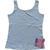 China Lady's camisole (PLU097730A) on sale
