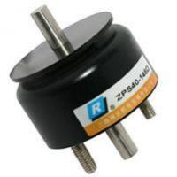 Quality Electromagnet(Solenoids) ZPS-Push-pull solenoid for sale