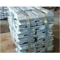 Quality Granulated Silver for sale