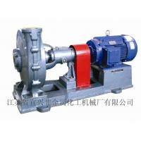 Quality Products of pump series HTB-ZK-M for sale