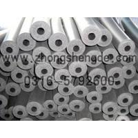 Quality Rubber tube for sale