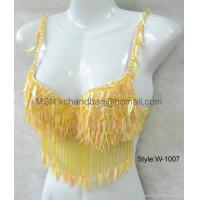China Belly dance costume on sale