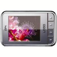 2.0 inch LCD player mp4 player mp3 player Magic II