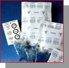 Buy cheap Silica Gel desiccant product
