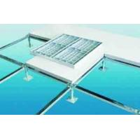 Quality ESD Floor for sale