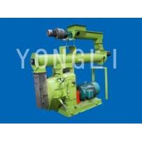 Quality SZLH series Feed Pellet Mill for sale