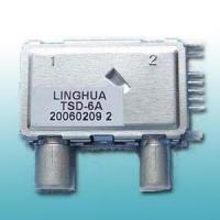 HF Electronic Assembly Type: TDS-6A (Distributor)