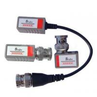 Quality CCTV Accessory ST-202A/C for sale