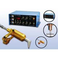 Quality MAGNETIC ARC OSCILLATOR for sale