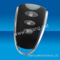 Quality RF Remote Control for sale