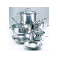 Quality Kitchen Utensils HT-AA01000060 for sale