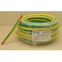 Quality Wire and cable series for sale