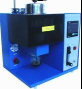 Quality Automatic Micro-Method Residual Charcoal Tester M12 for sale