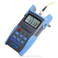Quality Other fiber optic testing machines WF3216 Handheld Optical Power Meter for sale