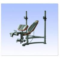 Buy cheap Fitness equipment name:CSE2007-5 product