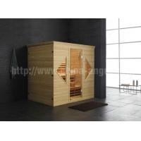 Buy cheap Sauna Room from wholesalers