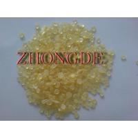 Buy cheap Light Color C9 Aromatic Petroleum Resin product