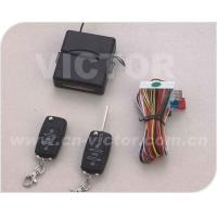 Quality Keyless Entry System VT-500T for sale