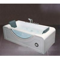 Buy cheap Bathtub B066 from wholesalers