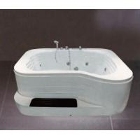 Buy cheap Bathtub B089 from wholesalers