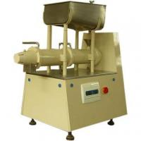 fondant rolling machine for sale