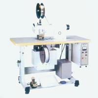 Quality Ultrasonic machinery serie for sale