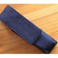 Quality Waist Pouch P-SMALL for sale