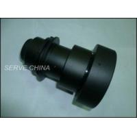 China projector lens compatible for NEC NP03ZL on sale