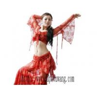 China Belly Dance Costumes on sale