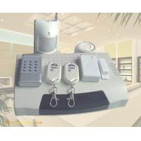 Quality GSM home alarm KL-H25 for sale