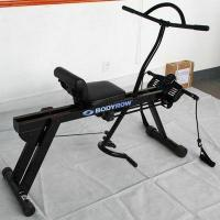 Quality AH1000 HORSE RIDING MACHINE for sale