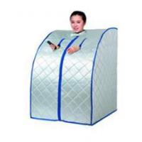 Buy cheap infrared sauna room S-115 product