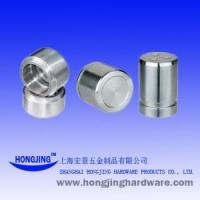 Buy cheap Forging Product product