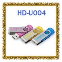 Buy cheap USB Flash Drives DT102 product