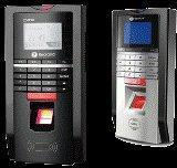 Buy cheap Fingerprint time attendance and access control product