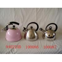 Quality Kitchenware for sale