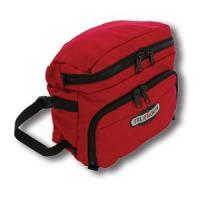 Buy cheap Outdoor Products Item NameLQ080614-22 from wholesalers