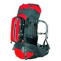 Buy cheap Outdoor Products Item NameLQ080614-40 from wholesalers