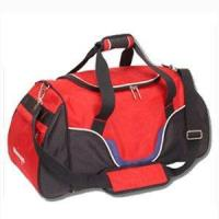Buy cheap Outdoor Products Item NameLQ080614-45 from wholesalers