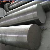 Buy cheap TITANIUM INGOT product