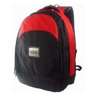 Quality Backpack for sale