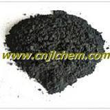 Buy cheap copper oxide 1317-38-0;1344-70-3 product