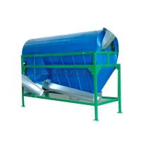 Quality Transfer system Sienv for sale