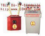 Buy cheap High-voltage Guard Equipment for Prison Grid product